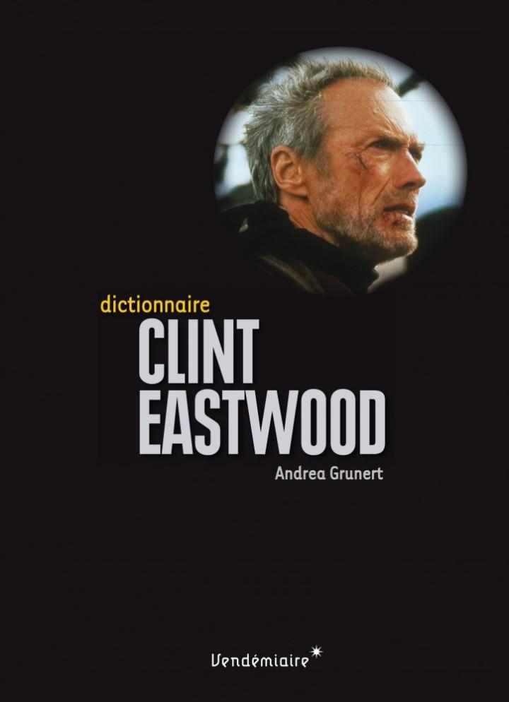 Dictionnaire-Eastwood-Couve
